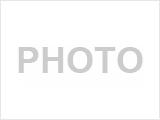 Высококлассная традиционная черепица IKO Diamant 31 Slate
